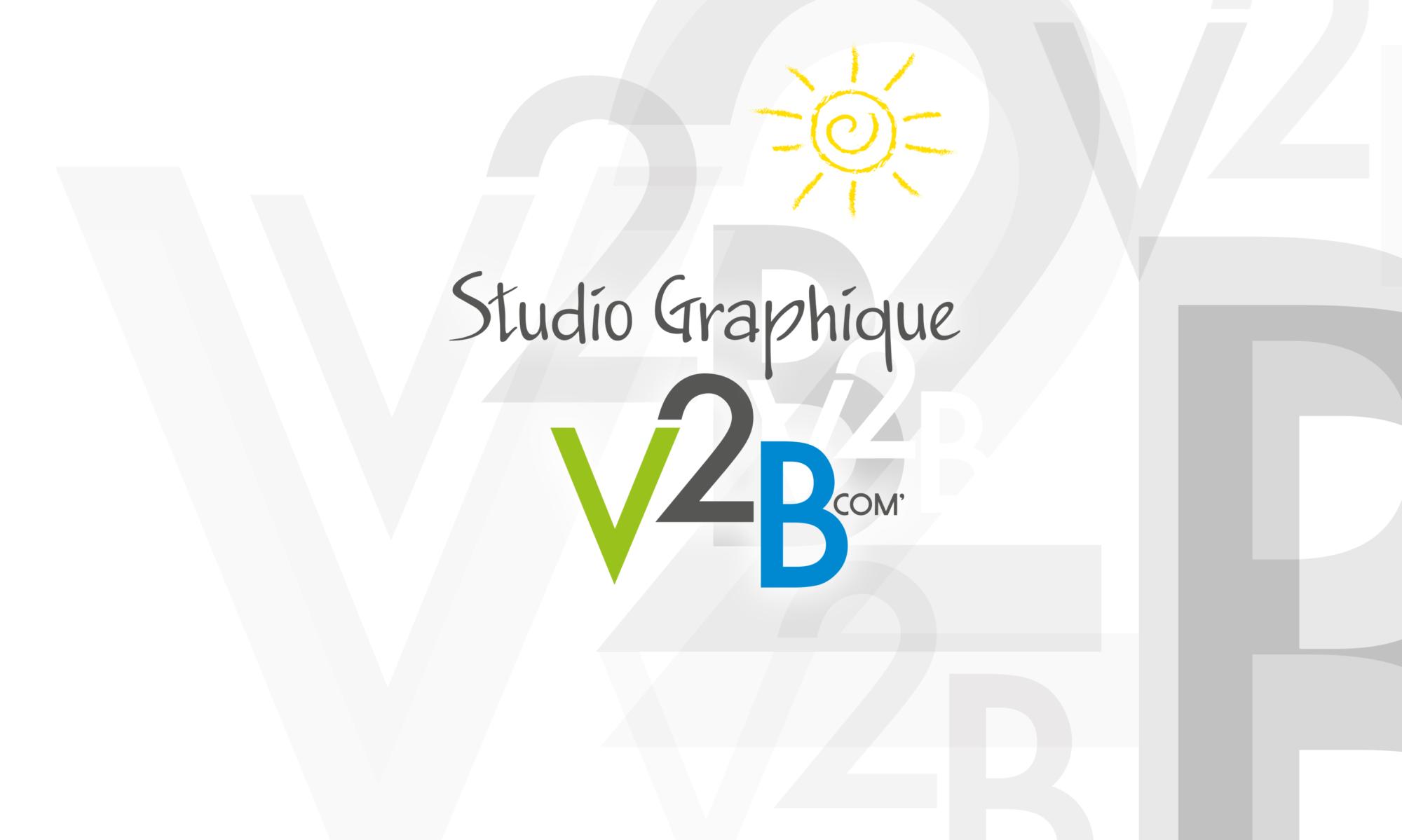 V2B com'